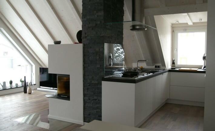 schreinerei stark gmbh k chen in auhausen im landkreis donau ries zwischen oettingen und. Black Bedroom Furniture Sets. Home Design Ideas